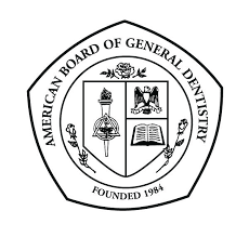 American Board of General Dentistry